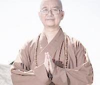 Az izzadt tenyerű szerzetes